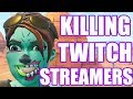 Destroying And Embarrassing Twitch Streamers 6 Live Reactions mp3
