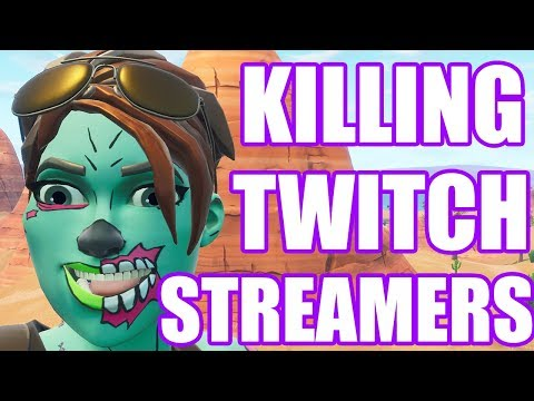 Destroying And Embarrassing Twitch Streamers! #6 (live reactions)