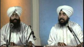Karaj Aawe Raas-Wadhaian