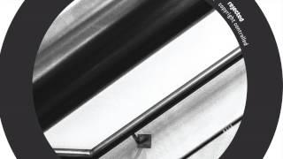Joran van Pol - Strayed [REJ038]