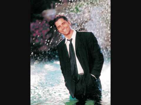 John Stamos - Give A Little More Love