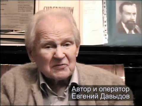 Шмыга, Татьяна Ивановна Википедия