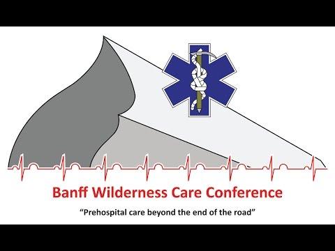 cave rescue in Western Canada 2016 BWCC