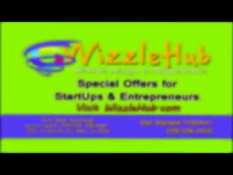 Valdosta Websites and Marketing | WizzleHub.com 229.329.1578