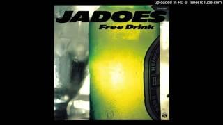 Free Drink (1987) -uploaded in HD at http://www.TunesToTube.com.