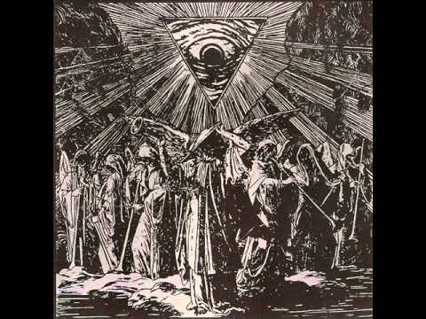 8. Watain – Puzzles Ov Flesh