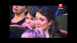 Евгений Литвинкович Слова Гордость страны 2013