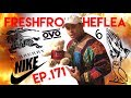 THRIFT EP.171 OVO!BURBERRY!THRIFTED FIRE!