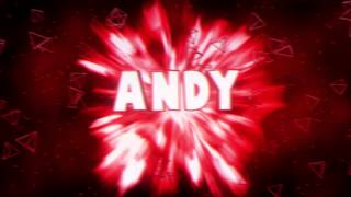Intro - ANDY 3