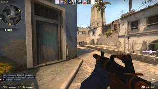 CS:GO Mirage Competitive: Communication Is Everything. New Commentary Format. 39 Kill Match.