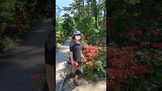 태안만리포수목원