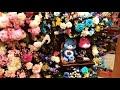 AKB48 「パジャマドライブ」公演 齋藤陽菜 生誕祭 の動画、YouTube動画。