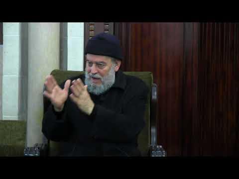 تفسير سأصرف عن آياتي الذين يتكبرون في الأرض | الشيخ بسام جرار