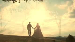 Sümeyye ve Mehmet wedding clip