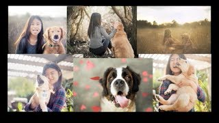 Chat With Young Self-taught Pet Photographer Jessica Trinh