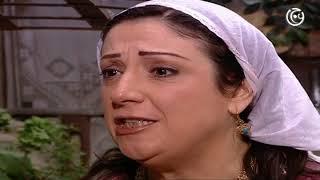 مسلسل باب الحارة الجزء 2 الثاني الحلقة 23 الثالثة والعشرون│ Bab Al Hara season 2