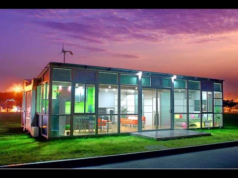 the-spacious-prefab-winghouse-unfolds-from-a-shipping-container