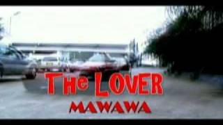 "The Lover Mawawa ""As 2 Pique"" Le spot"