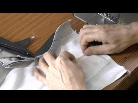Уроки сергея караулова видео
