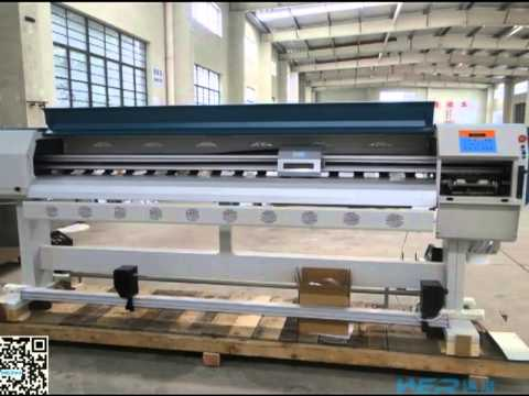 China Best Cheap Vinyl Sticker Printing Machine For Sale Price In - Vinyl decal printing machine