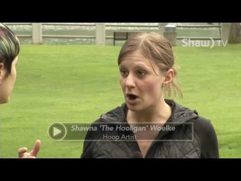 The Community Producers (West Kootenay) Episode 3