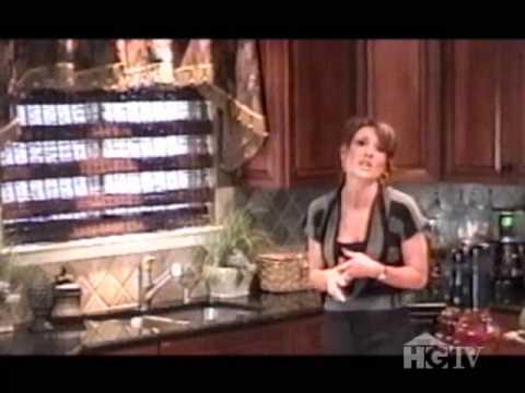 Hgtv Design Star In Nashville Videos And Full Episodes Youtube