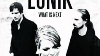 Watch Lunik A Different You video