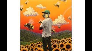 Tyler, The Creator | Boredom Lyrics