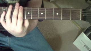 Video How to Play Unholy Confessions by Avenged Sevenfold Guitar Lesson (w/ Tabs!!) download MP3, 3GP, MP4, WEBM, AVI, FLV Januari 2018
