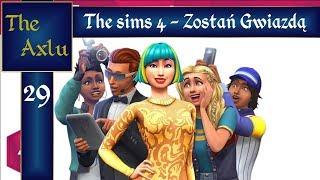 The Sims 4 + wszystkie dodatki [Zostań Gwiazdą] - Skąd pobrać i jak zainstalować