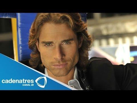 Sebastian Rulli aclara si ya está enamorado de alguien más / Sebastian Rulli in love