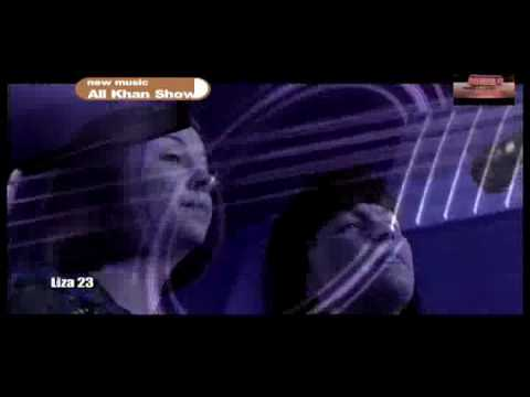 Musik Liza23 Song 2 Ali Khan TV.flv