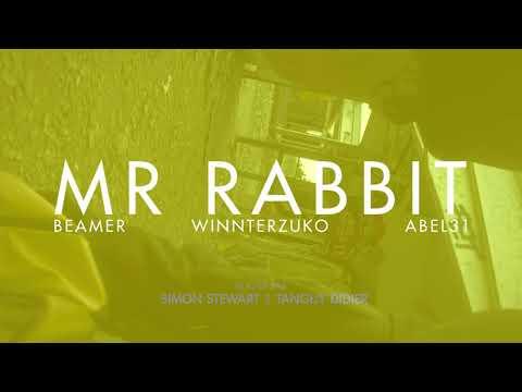 Youtube: Beamer & winnterzuko – Mr. Rabbit (prod. Abel31)
