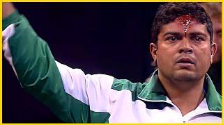 Bruce Lee of Pakistan   30 guniess book of world records #shorts