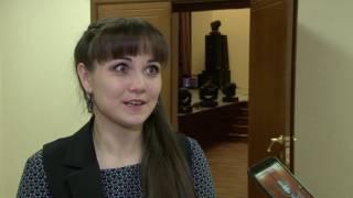 СЮЖЕТ фильм Айсылу 14 03 17