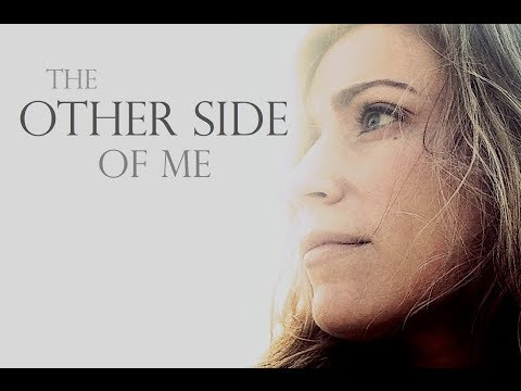 The Other Side of Me - inside my bipolar mind