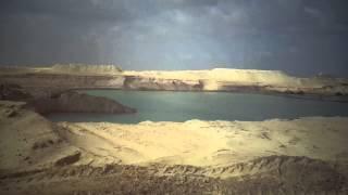 حفر قناة السويس
