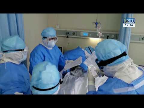 Coronavirus e il mondo, la Cina guarisce e riaprono industrie. Boom casi Iran e Spagna