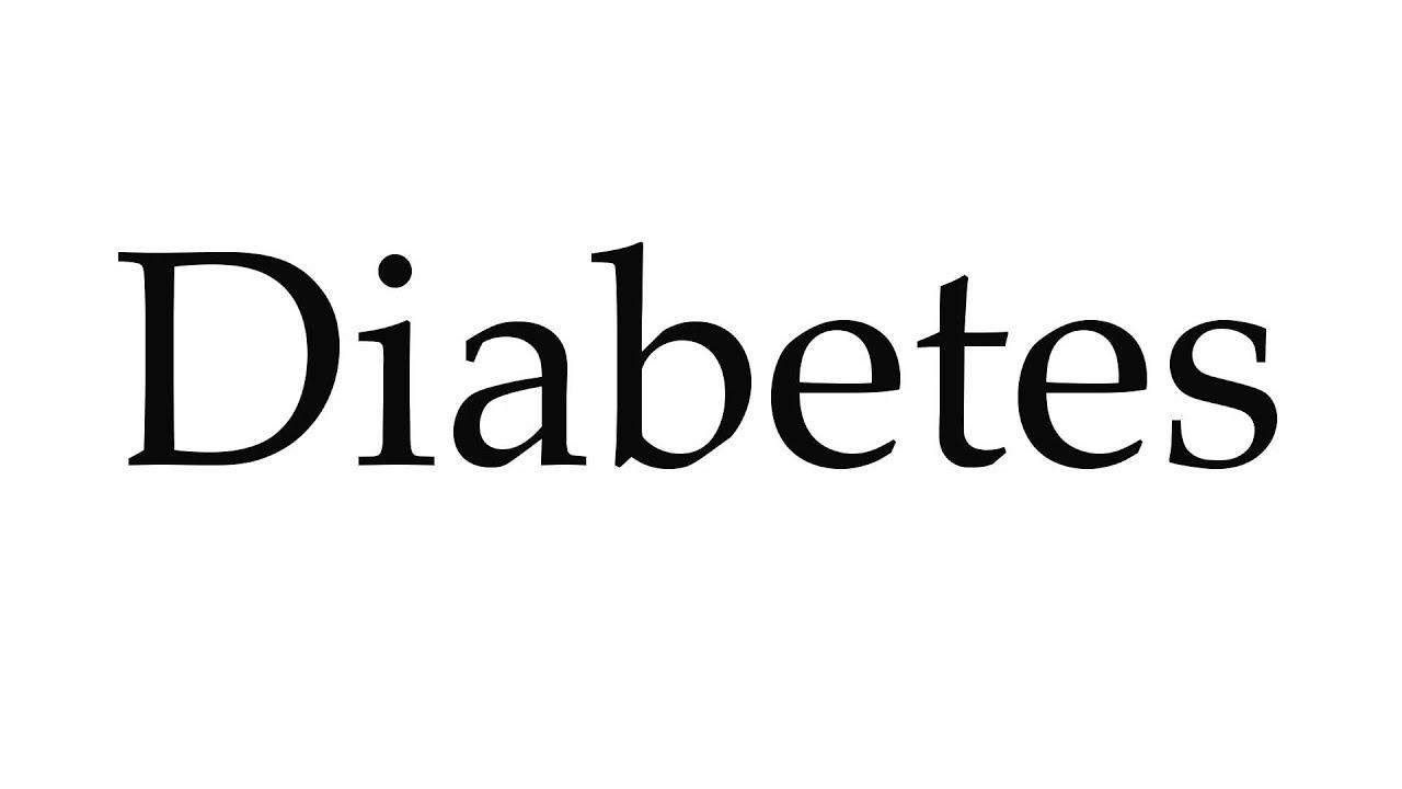diabetes noemie genestal
