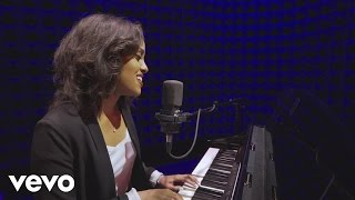 Ruth B - Lost Boy (Live on the Honda Stage at Joe's Pub in New York City)