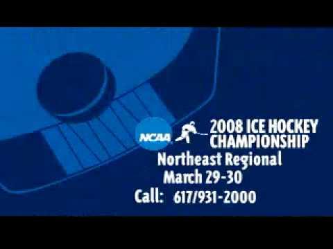 NCAA Division I Men
