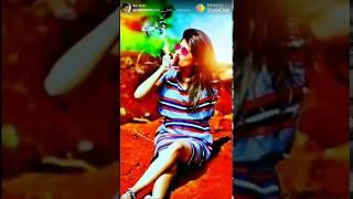 bam bhole bam    mahadev satush 2018  new whatsapp shiv bhakto,,,....