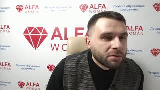 Прямой эфир с Филиппом Литвиненко. Ответы на вопросы