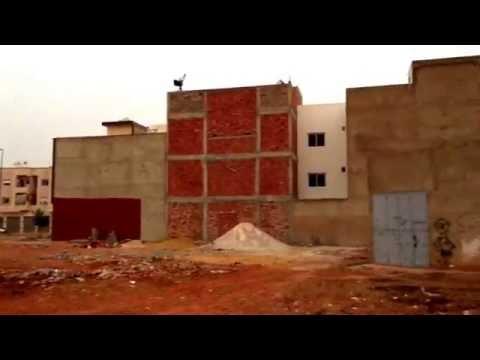Meknes - Ouislane