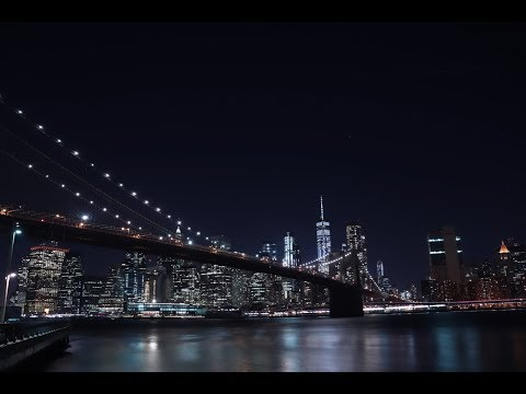 New York City Walking Tour, Manhattan【4K】 🗽