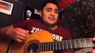 50 Mentadas - Luis Enrique