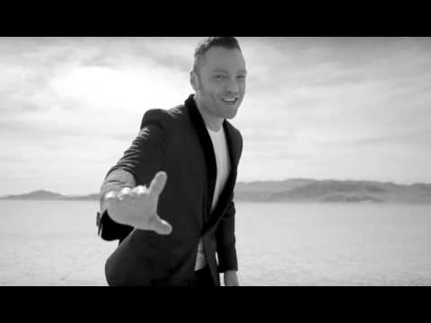 TIZIANO FERRO   MIX-- (High Equalizer)