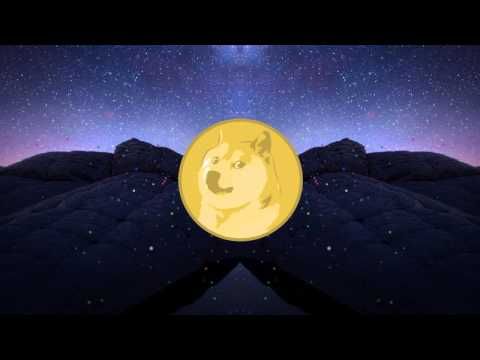 dj-vadim-ft.-demolition-man---if-life-was-a-thing-(stickybuds-remix)