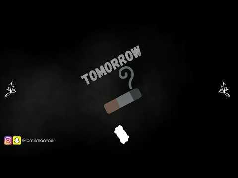 "Download [FREE] Piano EDM melodic Rap Beat - ""Tomorrow"" | Free Melodic EDM Type Beat 2021"