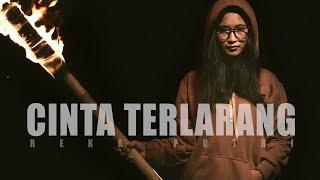 REKA PUTRI - CINTA TERLARANG (Reggae SKA Version)